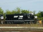 NS 726 (RP-E4C)