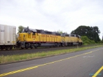 Salem Switcher