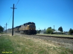 North Intermodal
