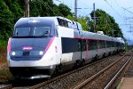 507 - SNCF / French State Railway