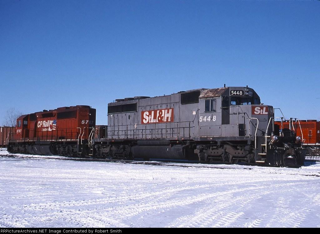 STLH 5448