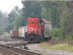 CN 9617