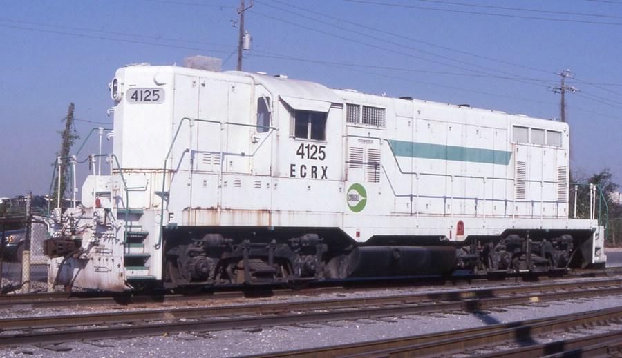 ECRX 4125