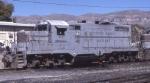 CBRY 208