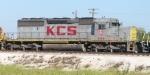 KCS 686