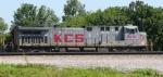 KCS 4619