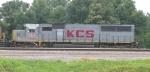 KCS 7012