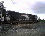 NS 6796