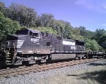 NS 9357