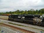 NS 9924(C40-9W)