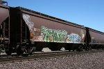 BNSF 475321