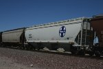 BNSF 484002