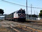 Caltrain 152