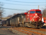CP 8603