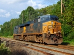 CSX 5294
