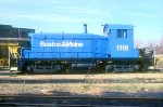 B&M SW1 1118