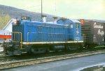 B&M SW9 1231