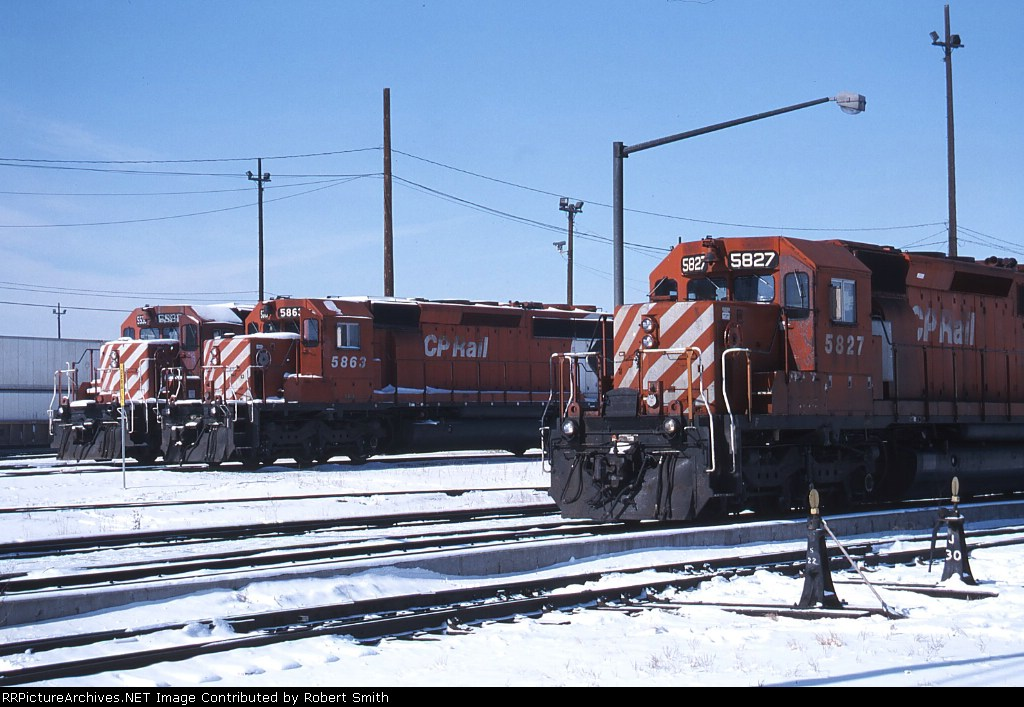 CP 5827