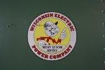 Wisconsin Electric Power Co. Logo