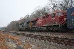 sb ethanol train 8:10 am (pic2)