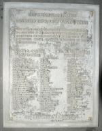 T&P #610 - plaque #2