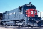 SP GE B30-7 7853.