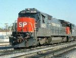 SP B39-8