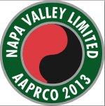 AAPRCO Logo