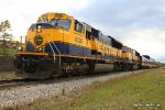ARR 4320 takes a pause for the cause in Wasilla