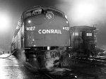 CR 4022