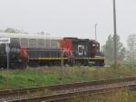 CN 222