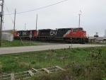CN 8935