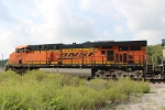 BNSF 5803
