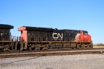 CN 2326