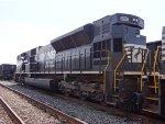 NS 7207