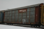 SP 517055