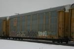 TTGX 995189