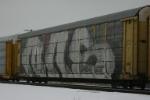 TTGX 991078