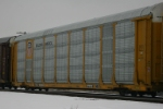 TTGX 850966