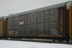 TTGX 913025