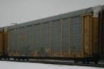 TTGX 995970
