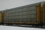 TTGX 979234