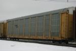 TTGX 996643