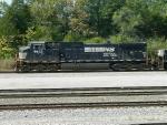 NS 9533(C40-9W)