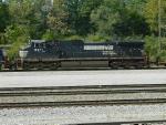 NS 8971(C40-9W)