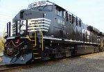NS 8158