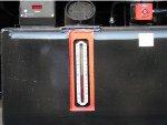 NS 8157 fuel tank details