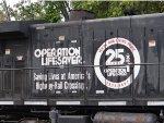 Operation Life Saver