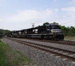 NS 39G - 6/11