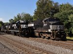 NS 39G & WPCA-20 - 9/14